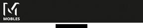 Mobles Magret de Camprodon i Mobles a Girona Logo